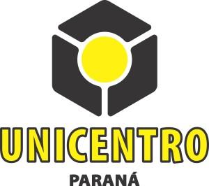 logo_Unicentro_cor