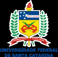 ufsc-logo